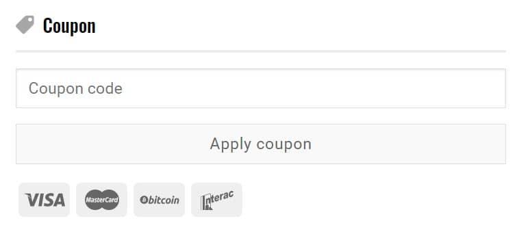 bc-bud suply coupon process