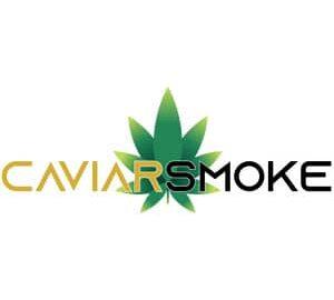 caviar smoke dispensary