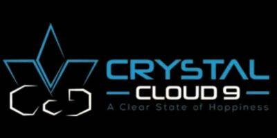 rystal cloud online dispensary