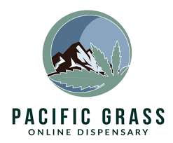 pacific grass coupons
