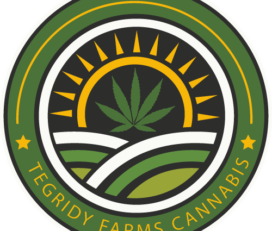 Tegridy Farms Cannabis Online Dispensary Canada