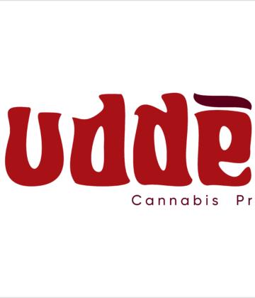 Budded.ca