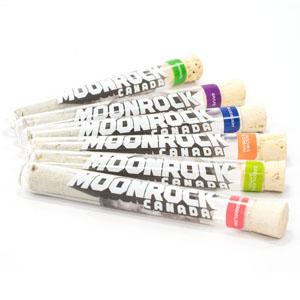 MoonRock-Pre-Rolled-Bundle