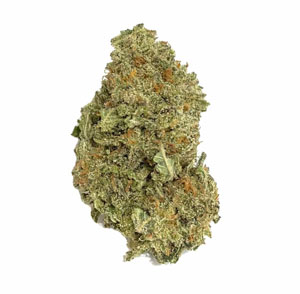 low price bud budget ounce 80dollar
