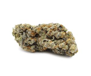 Gelato cheap weed budlyft