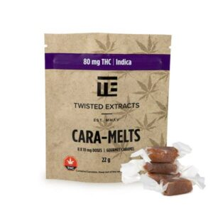Twisted-extracts-Cara-melts-Indica