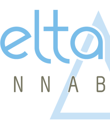 Delta 9 Cannabis Winnipeg