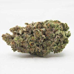 mandarin zkittleze g medicinal cheap weed