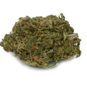 nuken cheap weed bmwo