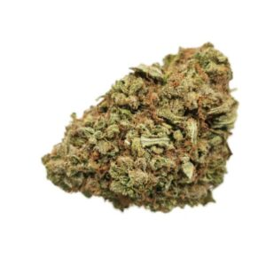 pineapple express cheap weed buyweed247